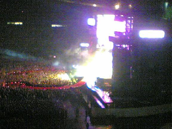 Mi 03.08.2005 22.41 Foto(522)