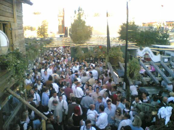 Sa 24.09.2005 18.28 Foto(527)